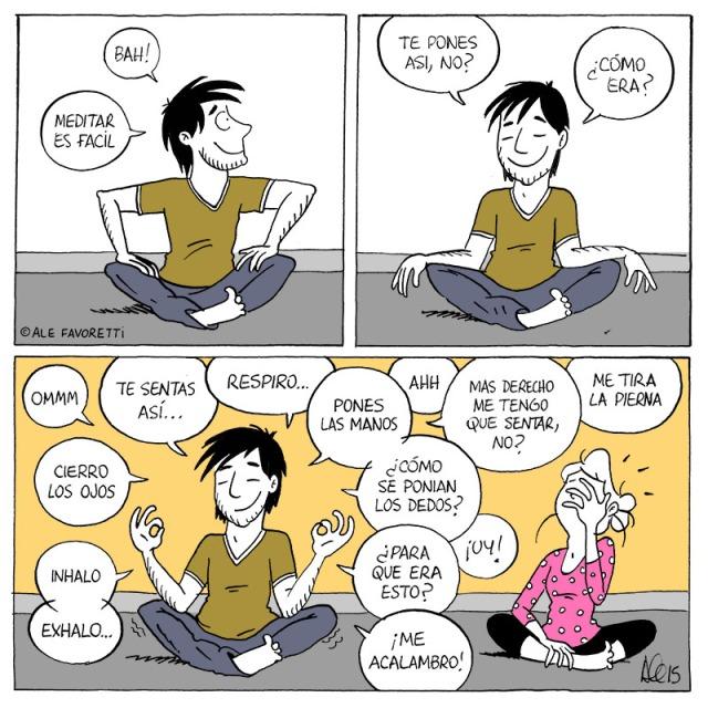 81 meditacion